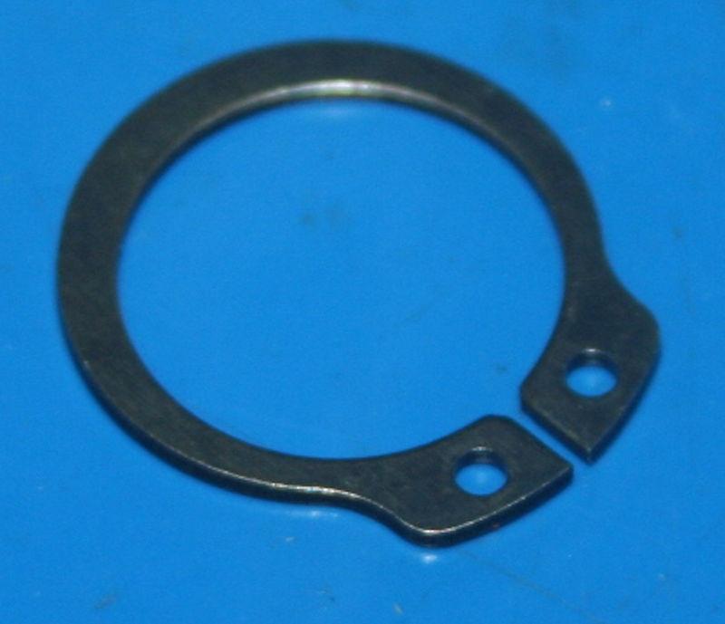 Seger-Ring 16x1 ATW R24-69S Motorseite