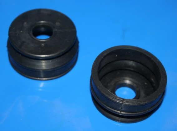 Manschette Kuppl.Druckstange 81- R45-R100 K75-K1100 R1100