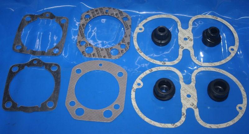 Dichtsatz Zylinder R51/3 R67-R67/2
