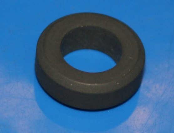 O-Ring Einspritzdüse R1100 i.d.Drosselklappe rechteckig
