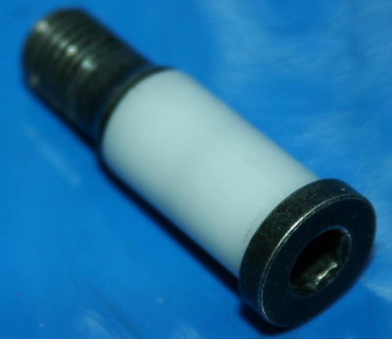 Schraube Bremshebel am Lenker K1200RS R1200 R1100S R1150