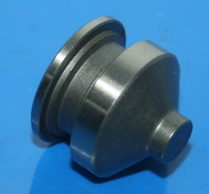 Kolben Kupplungsdruckstange R51/2-R68