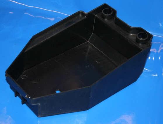 Werkzeugschale R65/80/100 85- +GS 87-