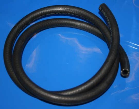 Benzinschlauch K75/100/1100 8mm