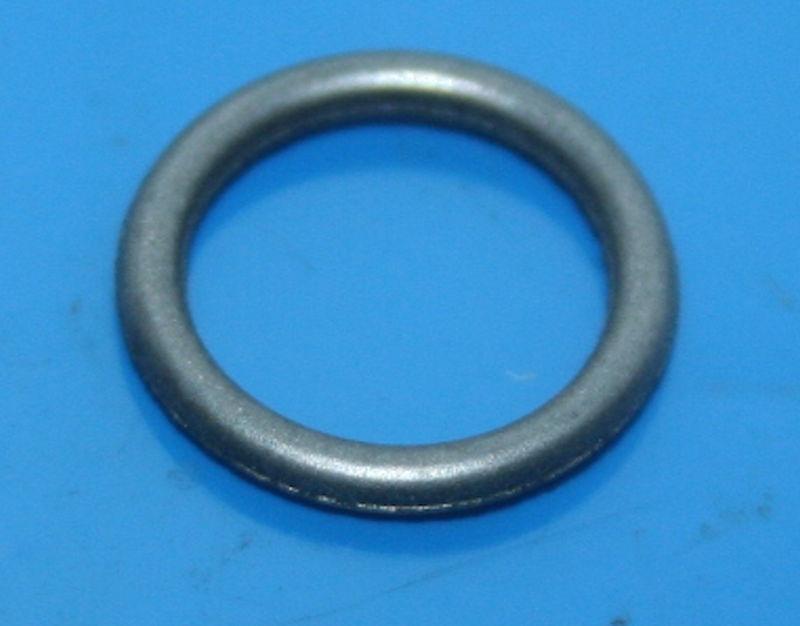 O-Ring Ablassschraube HAG R900/1200R/GS/ST/RT