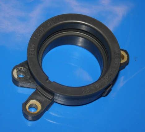 Ansaugstutzen ZK/Drosselklappe li. R850-1200C