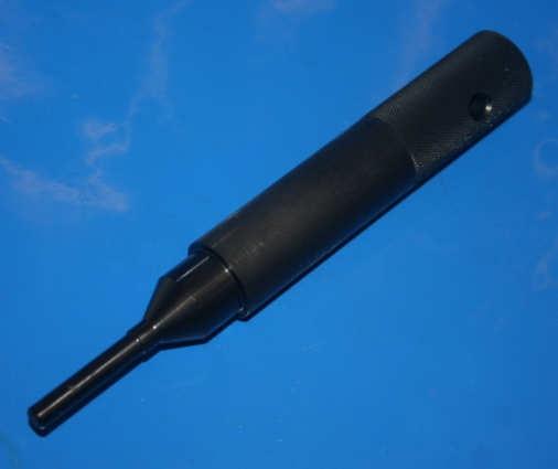 Kupplungs-Zentrierdorn K75 K100 K1100 R1100