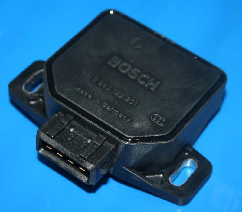 Schalter Drosselklappe R850/1100/1200 li.kpl. K1-1200