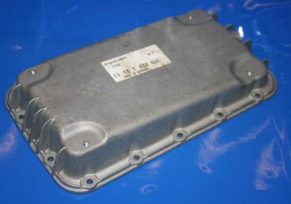 Ölwanne R80GS R100GS R100R ab Mod.1991