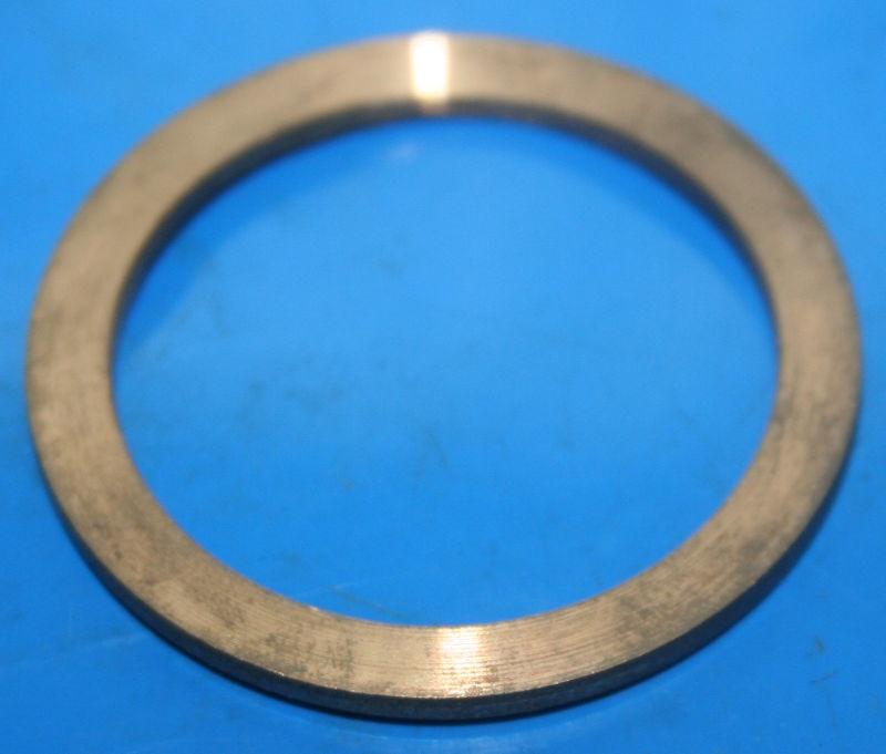 Druckring HAG Nadellager 2.2mm