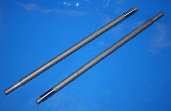 Druckstange 81-für Kupplung R80 R100 R45 R65