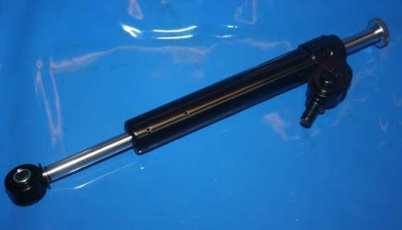 Lenkungsdämpfer R45 R65 -84