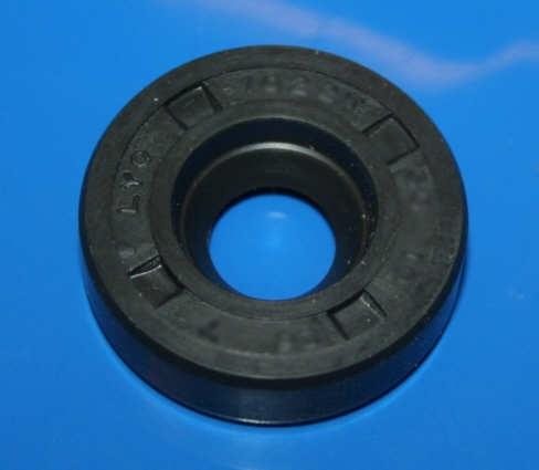 Diri Wasserpumpe C1 125 C1 200 für Welle