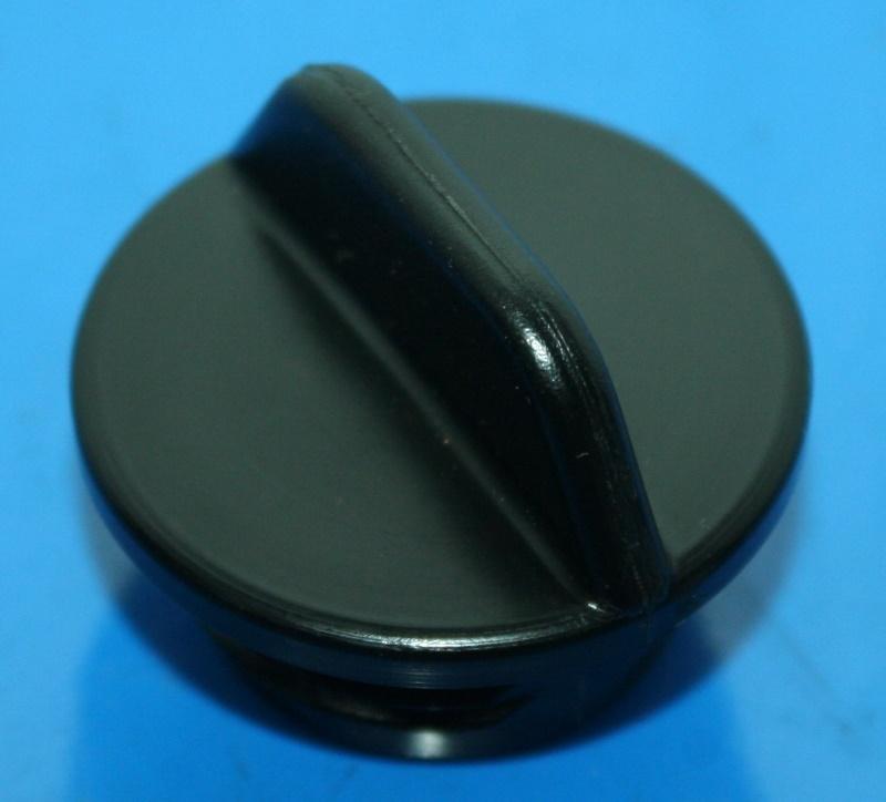 Verschlußdeckel Öleinfüllung K75 K100 K1100 K1200