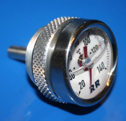 Öltemperaturanzeiger K1200 22 mm