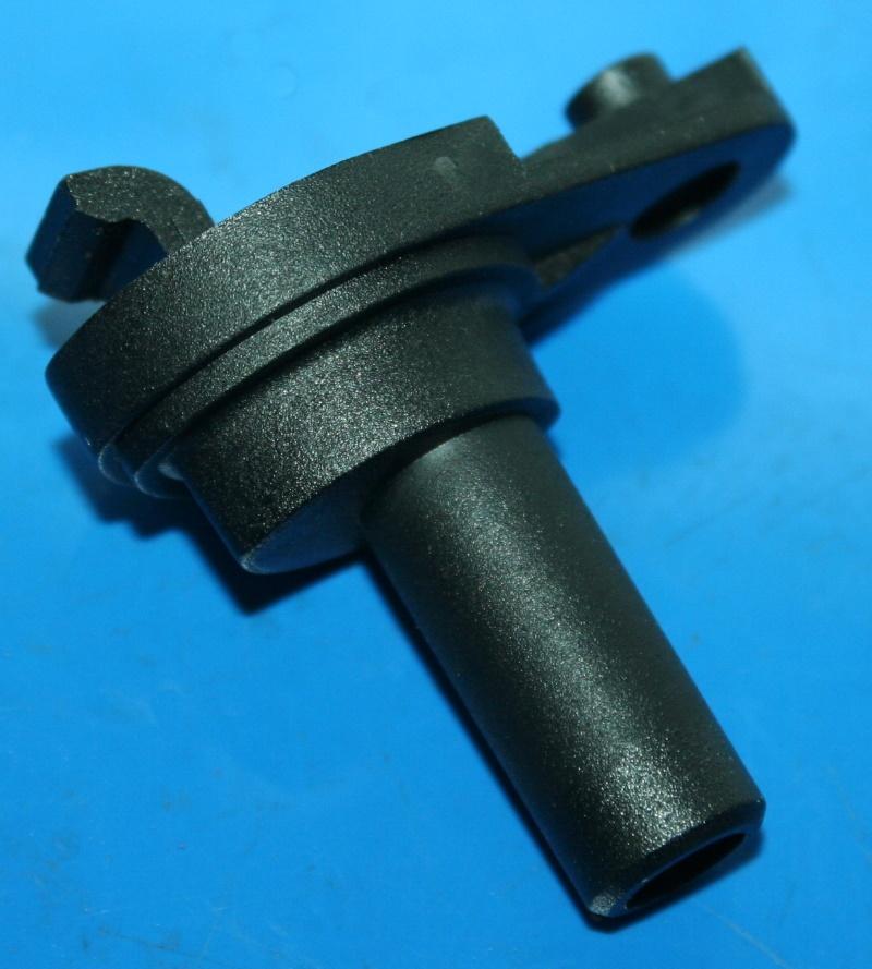 Blinkerhalter R1100S hinten links oder rechts