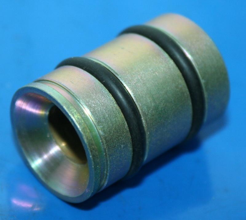 Buchse Hauptständer K1/100RS 16V K1100 K1200 11/89-