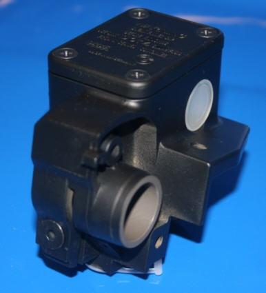 Bremszylinder 20mm K1 K10016V+R1100RS R1100GS