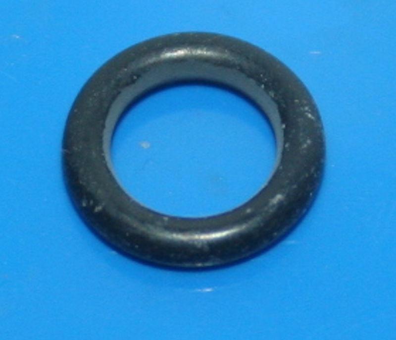O-Ring Windschild R1200GS 04 08 10