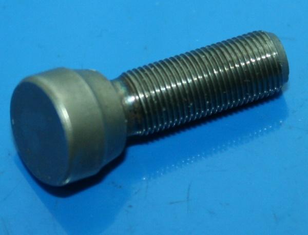 Ventileinstellschraube R1100/1150 + 1200C +R850