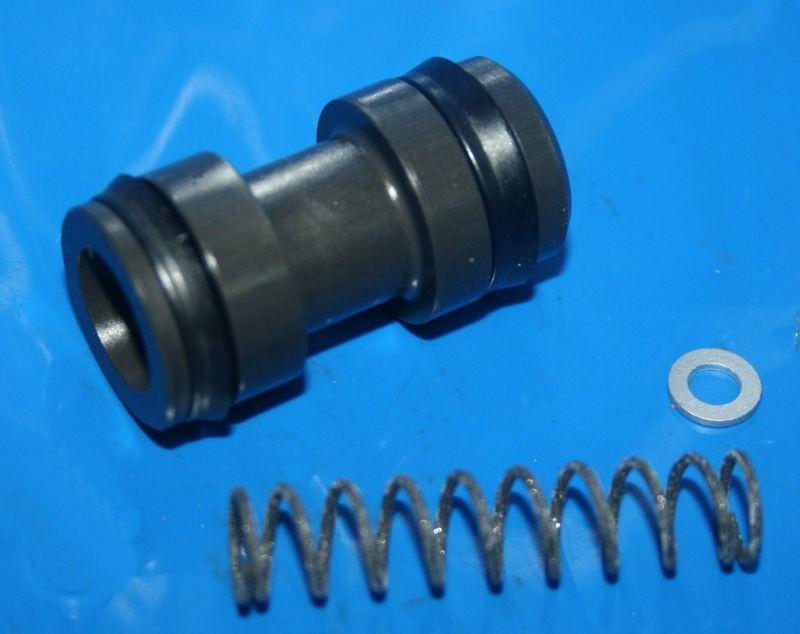 Rep.Satz 20mm Bremszylinder K1 K10016V+R1100 RS