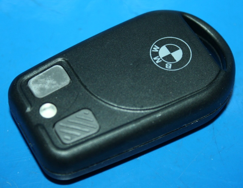 Handsender DWA F650 93/97 R1100 R1150 K1200LT etc.