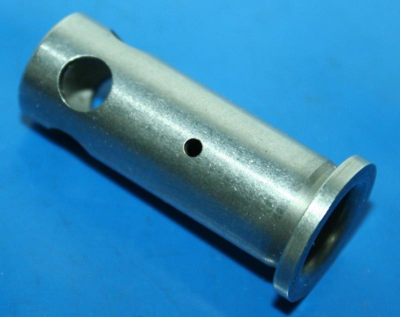 Kolben Wasserpumpe K75-1200