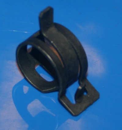 Schelle Ölkühlerschl. R1100 R1150 R1200C F650 G650