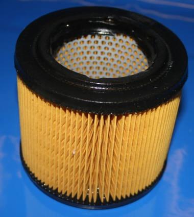 Luftfilter rund /5-80