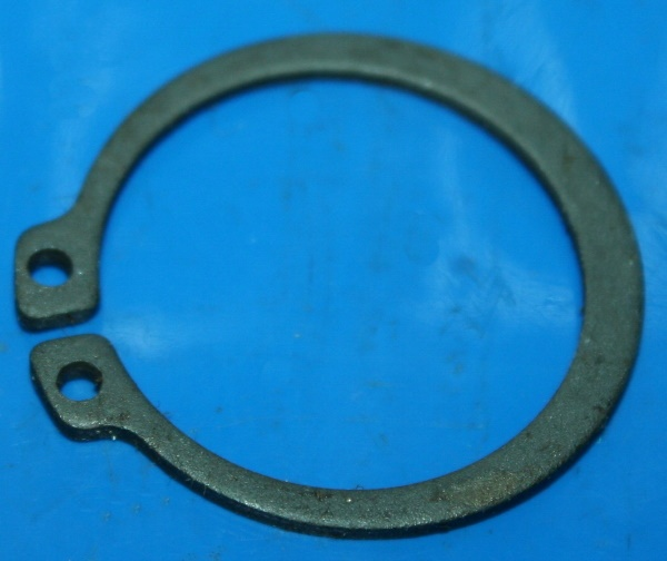 Seger-Ring 28x1.5 ATW 2.G.ZR 5 Gang Getriebe