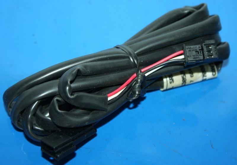 Adapterleitung DWA K1100LT K1200LT