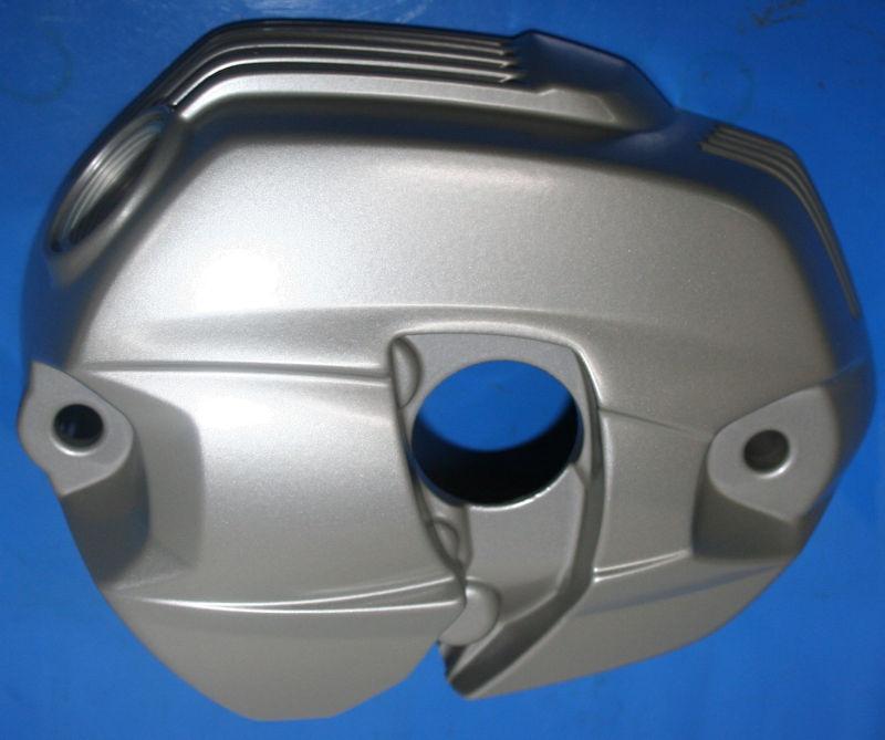 Ventildeckel R1200GS 10 +Adv. re. magnesium