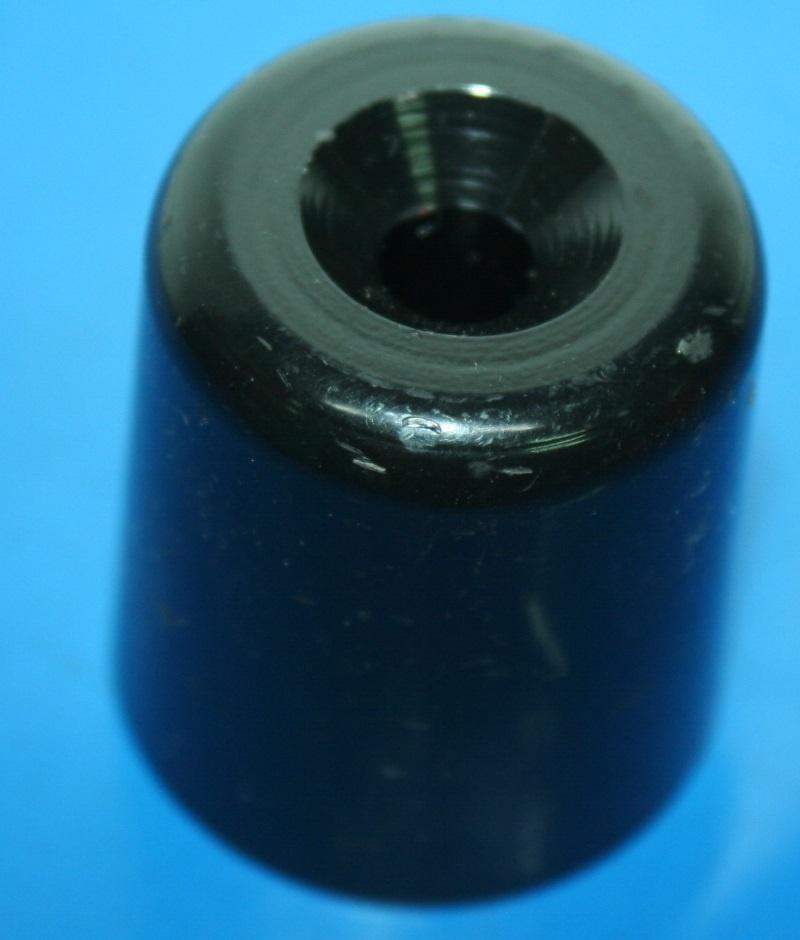 Lenkergewicht R1100RT schwarz R1150 GS R1100R K1300GT etc.