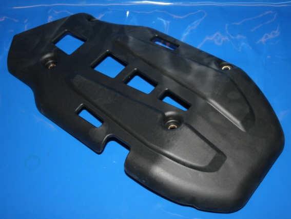 Motorschutz F650GS 2 Zyl. F700GS F800GS 08 13