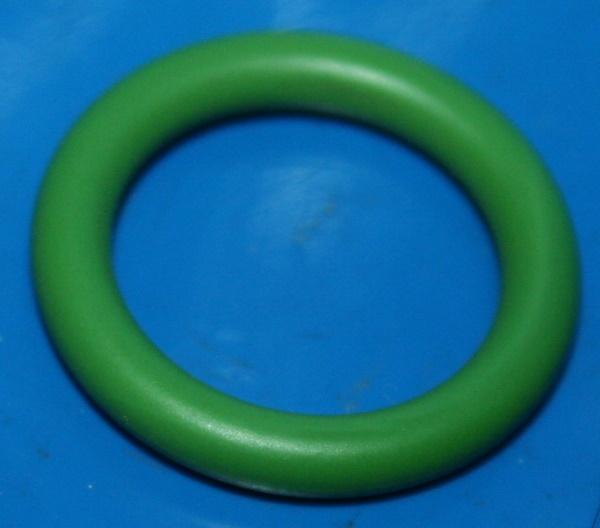 O-Ring Kupplungsfl. Behälter am Lenker R1200GS S R RT K1200