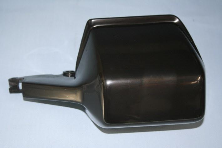 Handschutz R80/100GS-90 sw.links +R80G/S