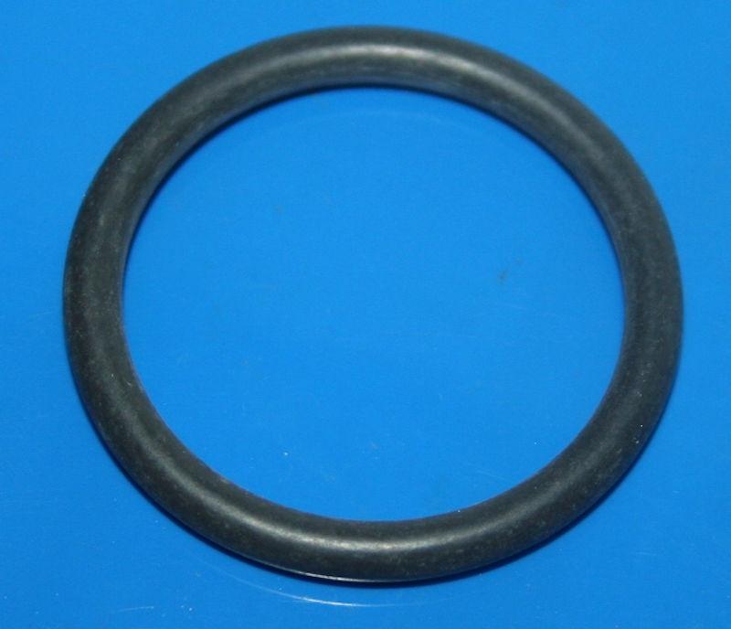 O-Ring Ölverschluss Öleinfüllung R1200GS RT S uva