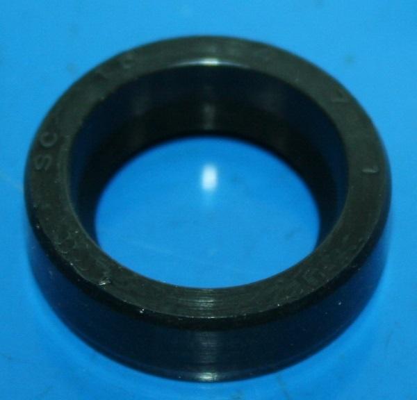 Diri Schalthebel /6 -9/74 D=24mm