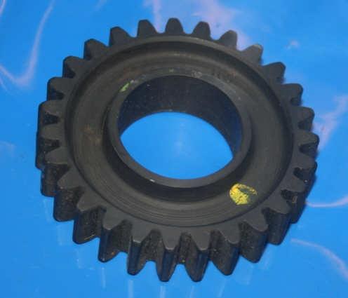 Zahnrad 2.Gang ATW /6- RS Z=27 Sport Getriebe