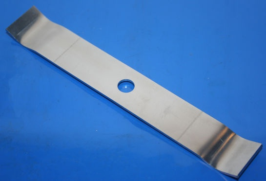 Bügel Luftfiltergehäuse /5-80 am Getriebe Edelstahl