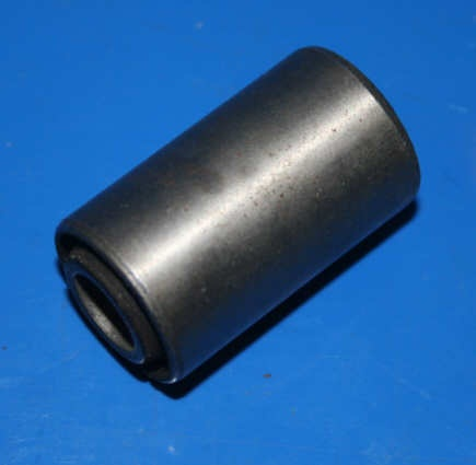 Gummilager Schwinge R1100 R200C K1200 F800