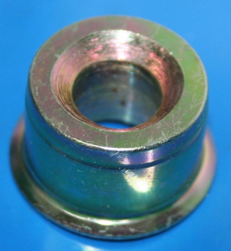 Buchse Hauptständer +0.5 81-,R45/65-+85- +K100 D=20,5mm