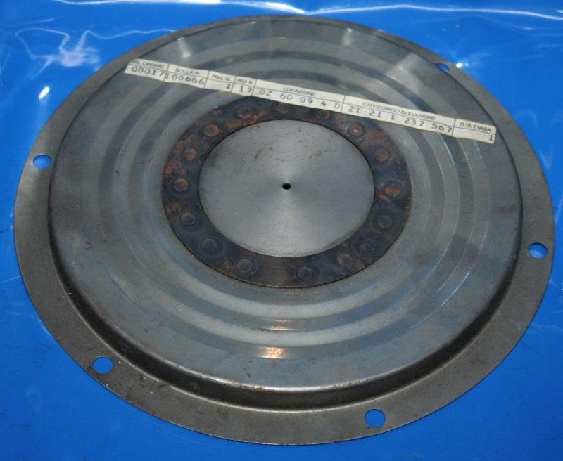 Druckplatte R45/65 78-80