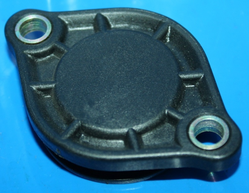 Deckel Nockenwelle R1100-1200C R1150