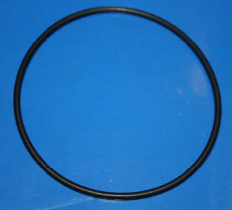 O-Ring Wasserpumpendeckel F650 93/97/ST