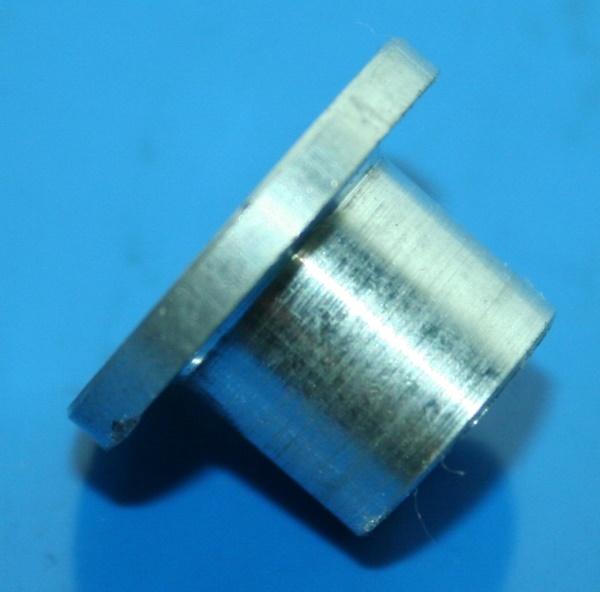 Buchse Bremszange rechts R45 R65 2.35mm