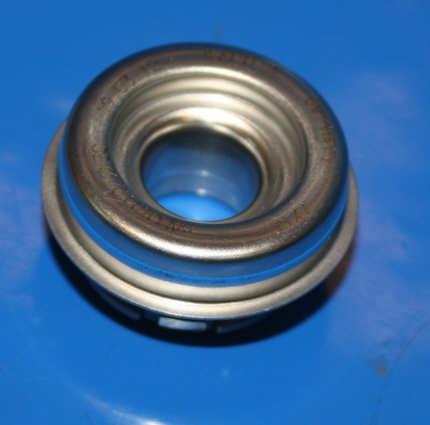 Diri Wasser/Ölpumpe K75/100/1100 Gleitringdichtung