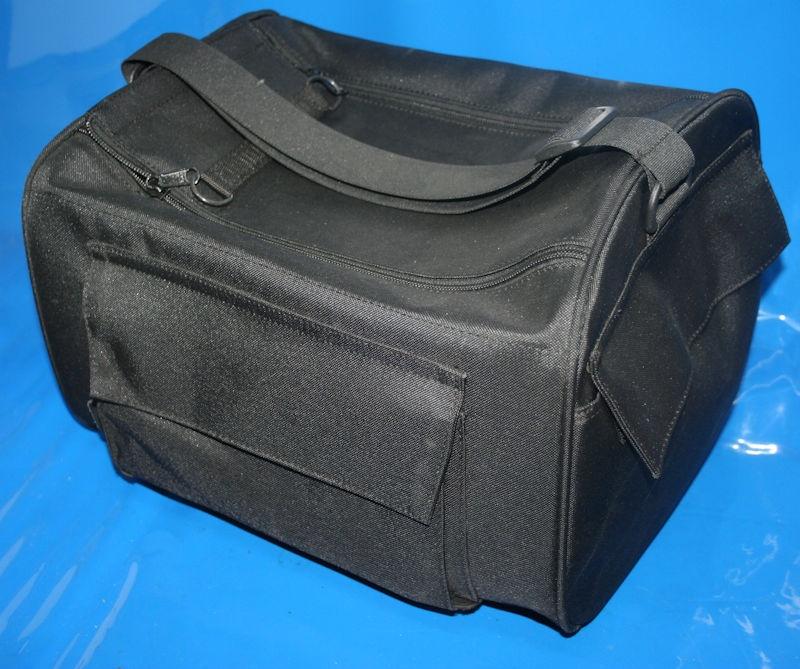 Softcase R1150R K1200RS K1200GT 22Liter