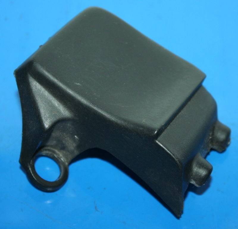 Handschutz Adapter R1100GS/R sw re.