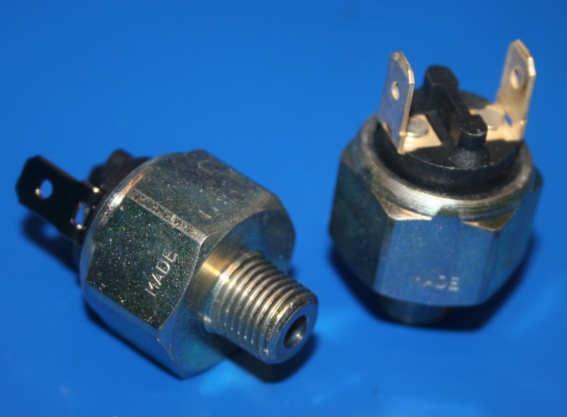 Bremslichtschalter Hydraulisch /6/7 R45/65